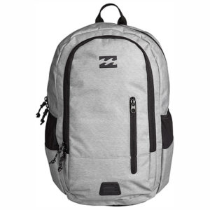 command-lite-pack_grey_heather