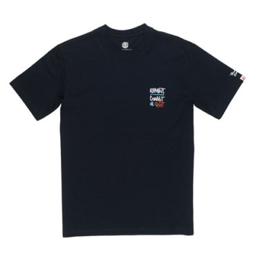 commit-icon-ss-tee_flint-blk