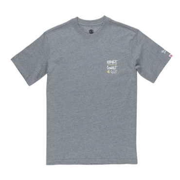 commit-icon-ss-tee_grey-h