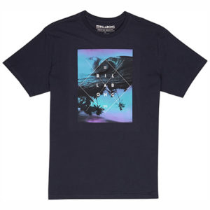 cross-section-tee-ss-ss18_navy