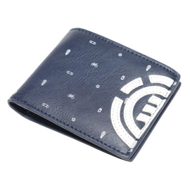 daily-wallet_in-day-navy