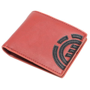 daily-wallet_red-dalhia
