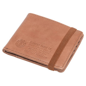 endure-l-wallet_brown