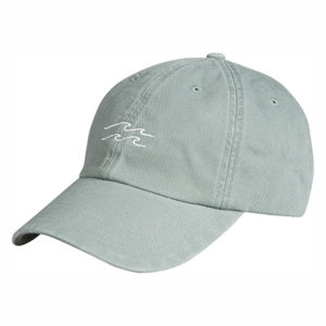 essential-cap-ss18-minerl-green