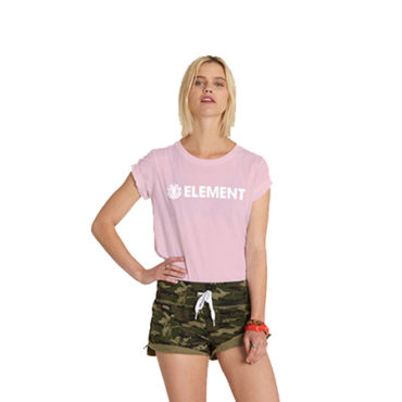 element-logo-t-shirt_rose2