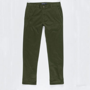 howland-classic_rifle-green