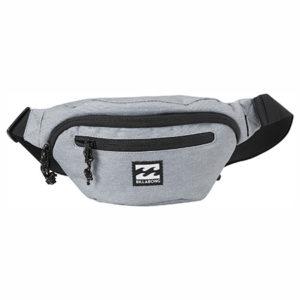 java-waistpack-ss18_grey_heather