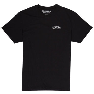 pipe-collage-tee-ss-ss18-black4