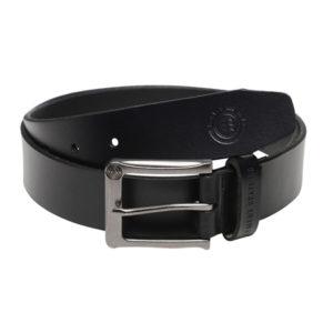 poloma-belt_black