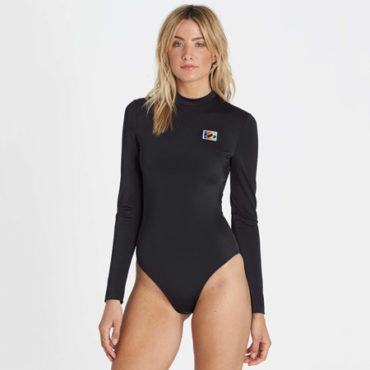 reissue-bodysuit