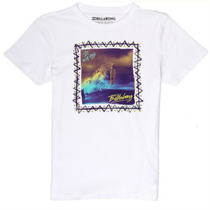 reverse-tribe-ss-tee-ss18-white