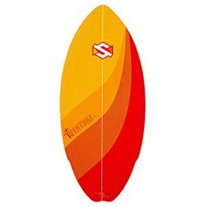 skim1-fiberwood-41-ventura-red