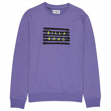 spray-die-cut-crew-ss18_light_purple