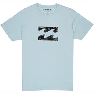 team-wave-tee-ss-ss18_sky-blue