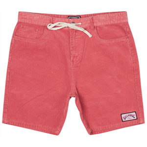 the-cord-short-ss18_washed_red