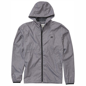 transport-windbreake-ss18-grey-heather