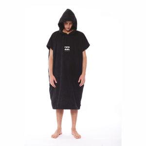 vader-hoodie-towel-ss18-black