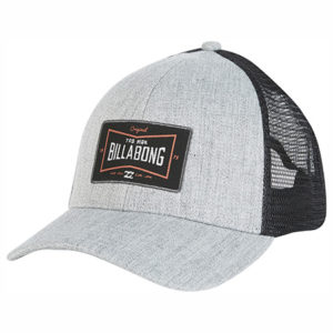 walled-trucker-ss18_grey_heather