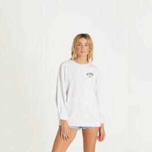 white-wash-sweatshirt