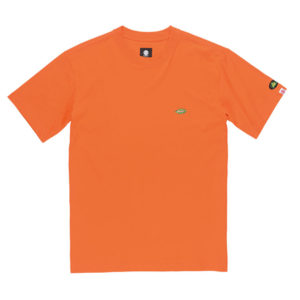 yawye-tee-ss_hazard-orange