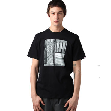 element-tshirt-redwood-flint-black2