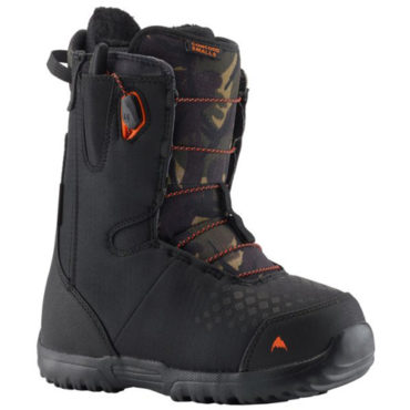 kids-burton-concord-smalls-snowboard-boot-blackcamo-2019-2