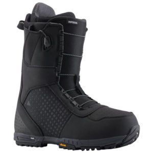 mens-burton-imperial-snowboard-boot-black-2019-2