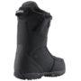 mens-burton-imperial-snowboard-boot-black-2019-3