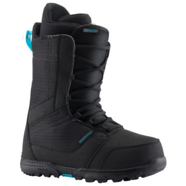 mens-burton-invader-snowboard-boot-black-2019-2