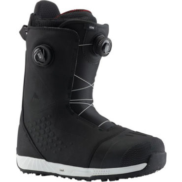 mens-burton-ion-boa-snowboard-boot-black-2019-2