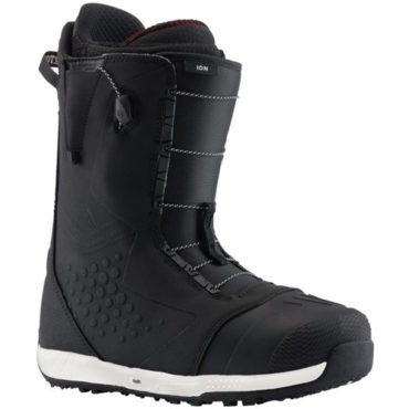 mens-burton-ion-snowboard-boot-black-2019-2