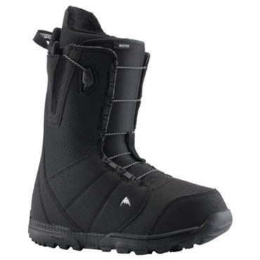 mens-burton-moto-snowboard-boot-black-2019-2