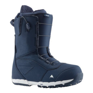 mens-burton-ruler-snowboard-boot-blues-2019-1