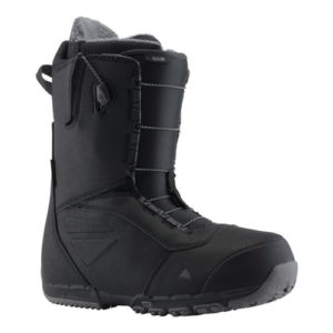 mens-burton-ruler-wide-snowboard-boot-black-201-2