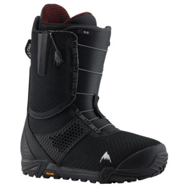mens-burton-slx-snowboard-boot-black-2019-2