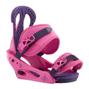 womens-burton-citizen-snowboard-binding-pink-2019-2