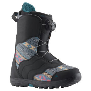 womens-burton-mint-boa-snowboard-boot-blackmulti-2019-2
