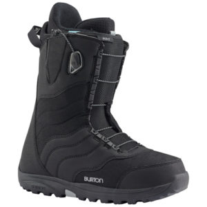 womens-burton-mint-snowboard-boot-black-2019-2