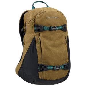burton-day-hiker-25l-hickory-coated-2019