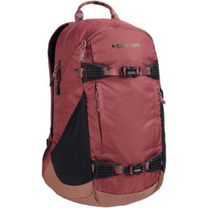 burton-wms-day-hiker-25l-rose-brown-flt-satin-2019