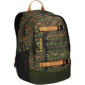 burton-youth-day-hiker-20l-resin-chimayo-remix-2019