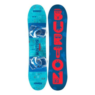 kids-burton-after-school-spe-snowboard-2019-min