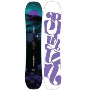 kids-burton-feelgood-smalls-snowboard-2019-4-min