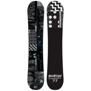 mens-burton-amplifier-snowboard-2019-4-min