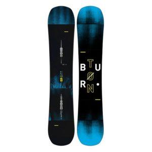 mens-burton-instigator-snowboard-2019-min