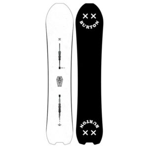mens-burton-skeleton-key-snowboard-2019-4-min