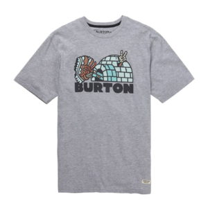mens-cupajo-ss-gray-heather-2019-min