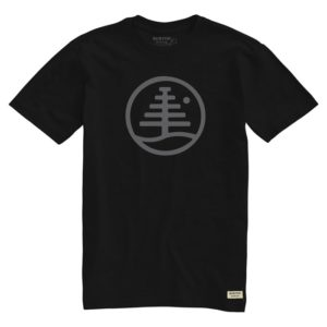 mens-fmly-tree-ss-true-black-2019-min