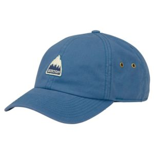 mens-rad-dad-cap-indigo-2019-min