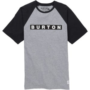mens-vault-ss-gray-heather-2019-min